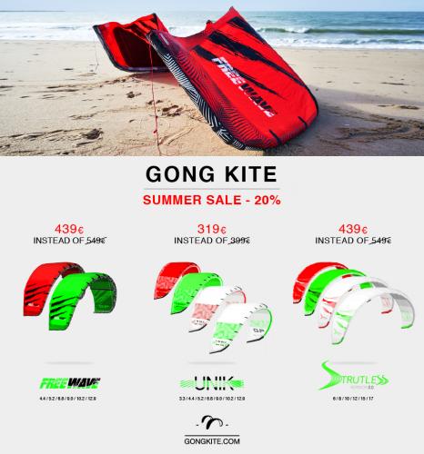 1905-24-comprod-kite-summer-sale-20-910-2.jpg
