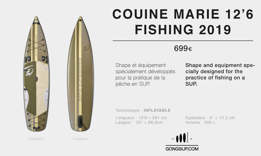 191120-comprod-cm-12_6-fishing-910-4.jpg