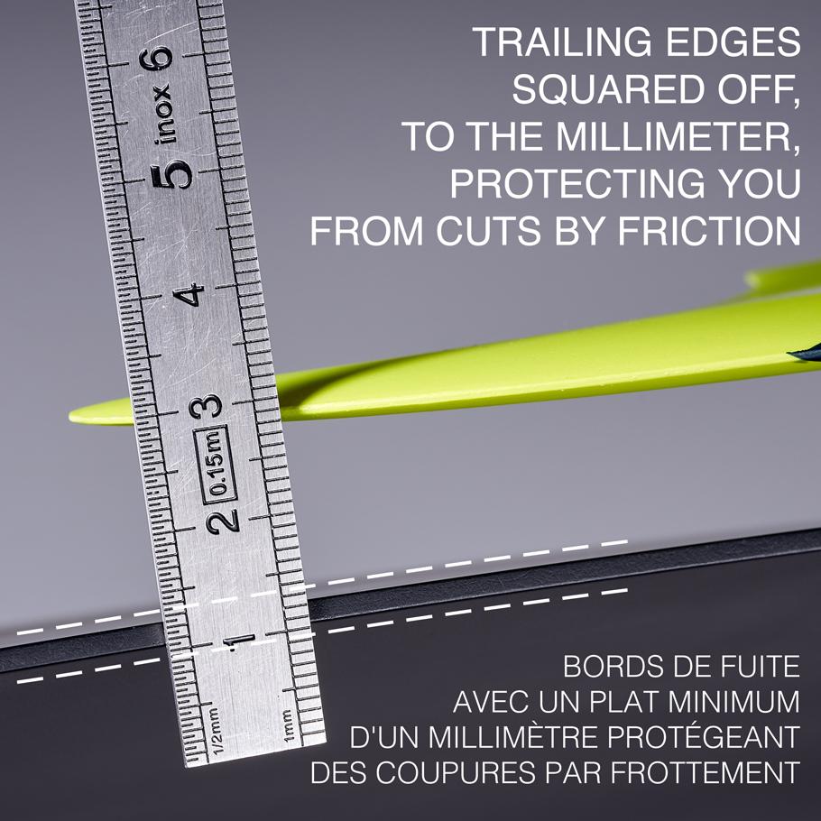 3_-trailing-edges-squared-off-910.jpg