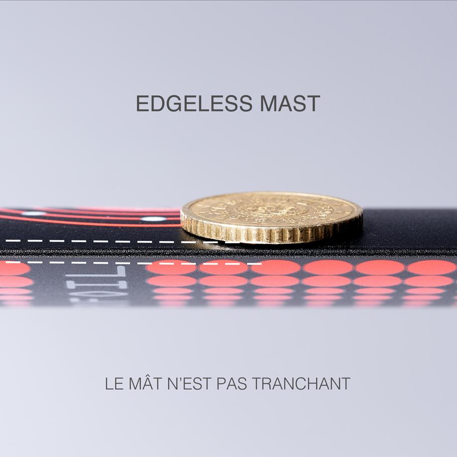 4_-edgeless-mast-910.jpg