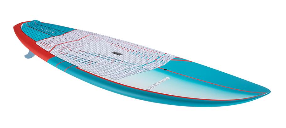 84-karmen-fsp-red-gongsupboards-1-4-910.jpg