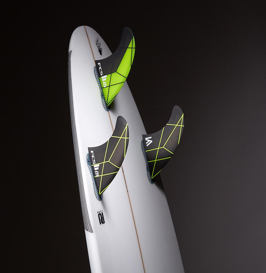 focus-lethal-pu-gongsurfboards-3bis-1500-3.jpg