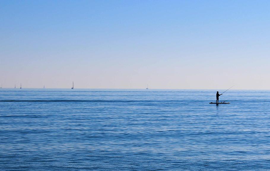 gongsup-cm-fishing-2019-910-2-2.jpg