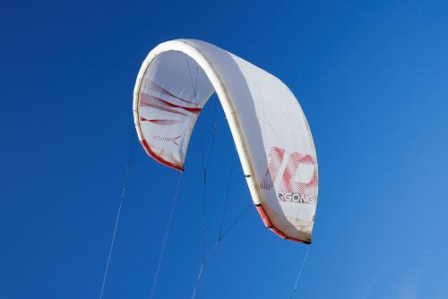 wl181108-kite-unik-strutless-md-gongkite-61-1500-9.jpg