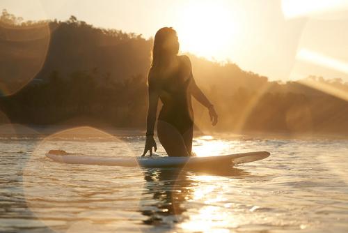 wl190200-surf-lifestyle-gongsurfboards-cr-7c-029-1500.jpg