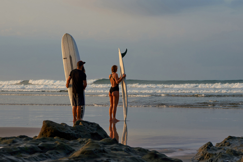 wl190200-surf-lifestyle-gongsurfboards-cr-8b-048-1500.jpg