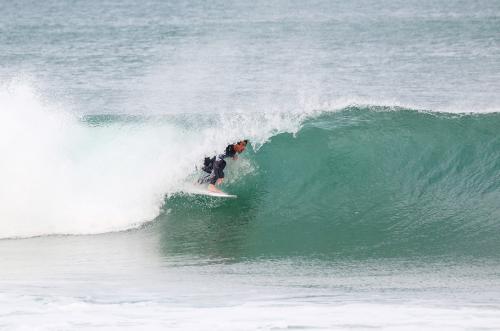 wl190502-surf-lethal-custom-xl-gongsurfboards-025-1500.jpg