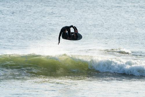 wl190515-surffoil-matata3cs-catch3cs-pg-mg-sp-fl-lr-nh-bb-gongfoil-beach-16.jpg