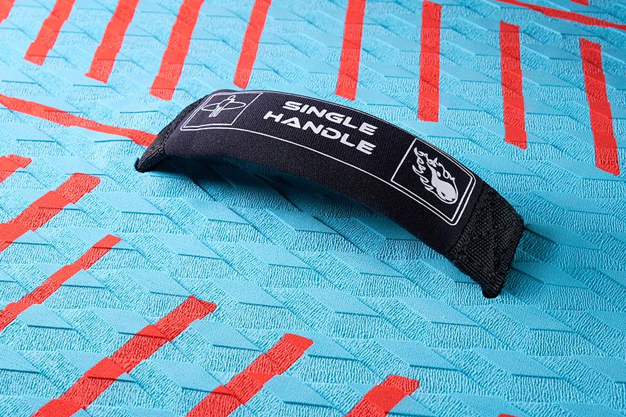 wlcouine-marie-handle-focus-gongsupboards-1-bd.jpg
