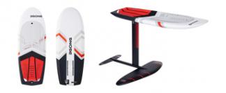 Surfoil