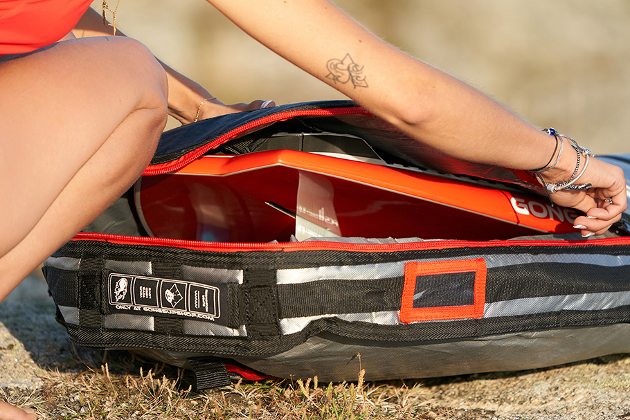 180827-lifestyle-surf-sup-batmob610-cloud77-yb-gongsurfboards-4-1500-5.jpg