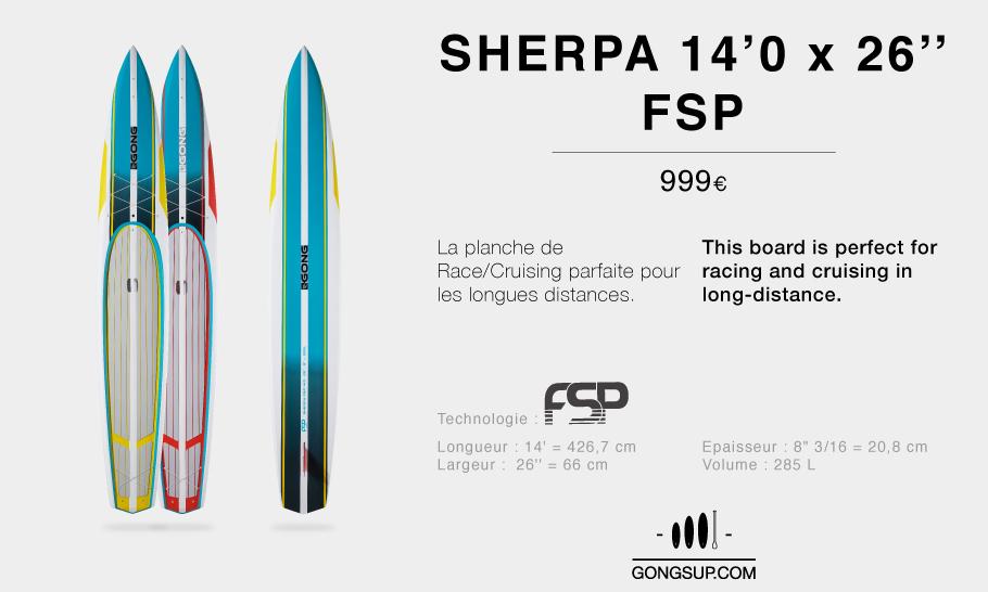190304-comprod-sherpa-140x26-fsp-910-3.jpg
