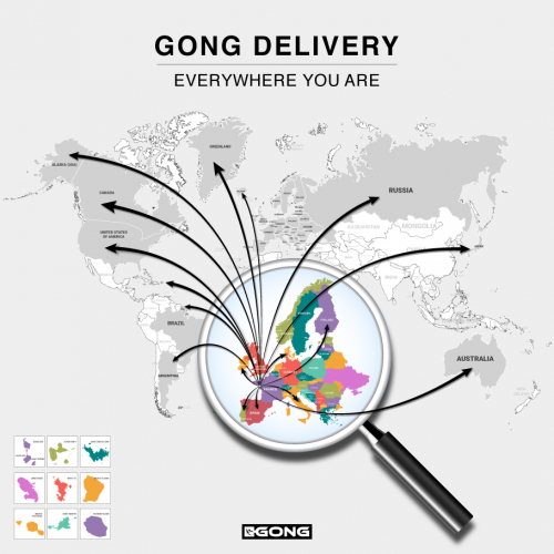190620-comprod-map-monde-gong-delivery-910-3.jpg