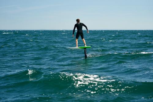 190703-surffoil-downwind-catch3cs-allvator-bb-pg-gongsurfboards-02-1500.jpg