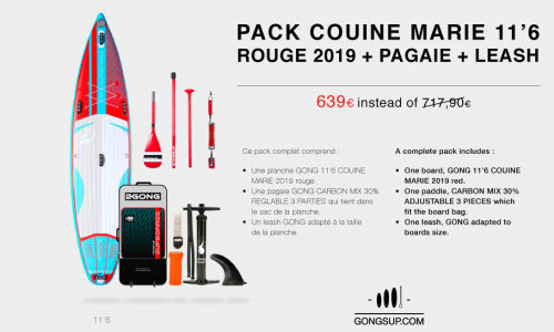 190708-comprod-pack-couine-marie-red-11_6_pagaie_leash-910.jpg