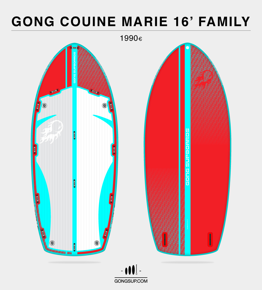 190711-comprod-couine-marie-16_-910.jpg
