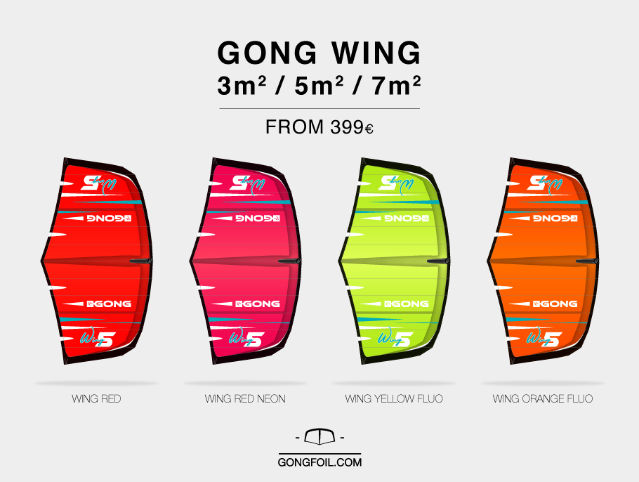 190711-comprod-gamme-wing-color-910.jpg