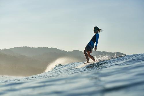 wl190200-surf-moodrive-pg-mg-dgm-gongsurfboards-cr-13a-080-2500.jpg