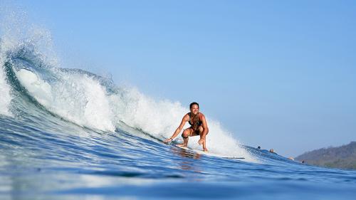 wl190200-surf-zero-pg-dgm-gongsurfboards-cr-13a-127-2500.jpg