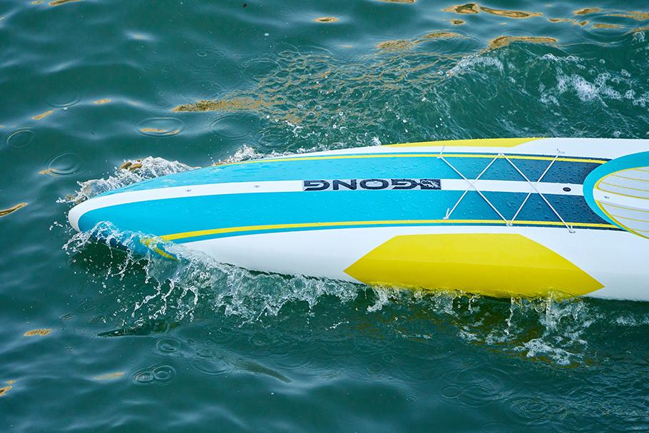 wl190326-sup-sherpa-perv-fsp-sp-lr-gongsupboards-10-4.jpg