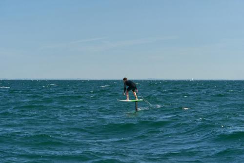 wl190703-surffoil-downwind-catch3cs-allvator-bb-pg-gongsurfboards-25-1500.jpg