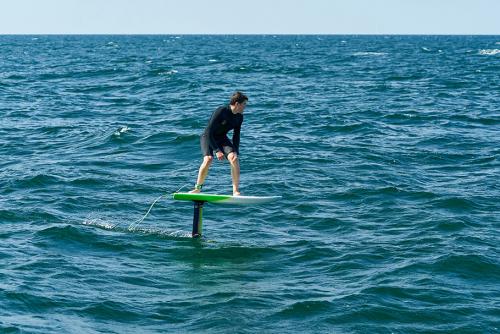 wl190703-surffoil-downwind-catch3cs-allvator-bb-pg-gongsurfboards-45-1500.jpg