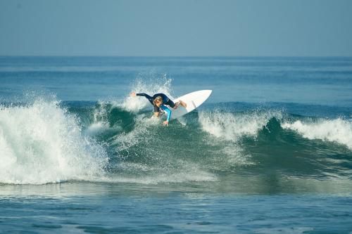 PHOTO : surf spirit !!!