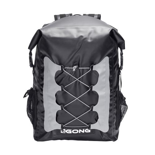 SHOP : NEW GONG DRY BAG O…