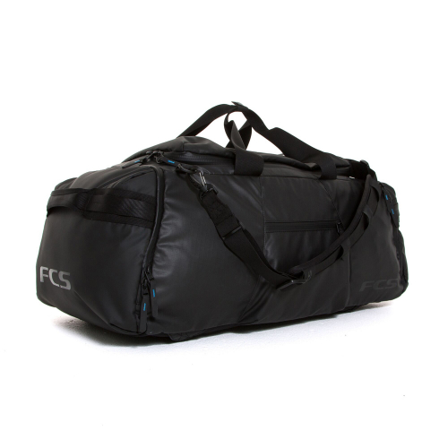 SHOP : FCS DUFFEL BAG !!!