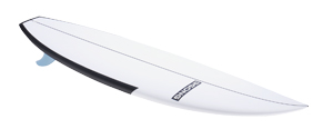 Surf Shortboards