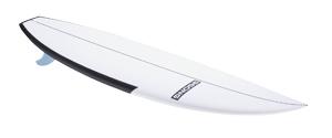 Surf Shortboards