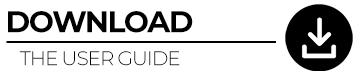 DOWNLOAD-THE-USER-GUIDE-2020-EN