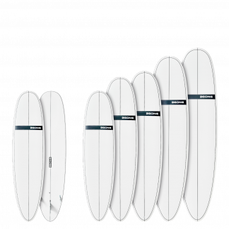 GONG SURF ACIDOLLY EPS