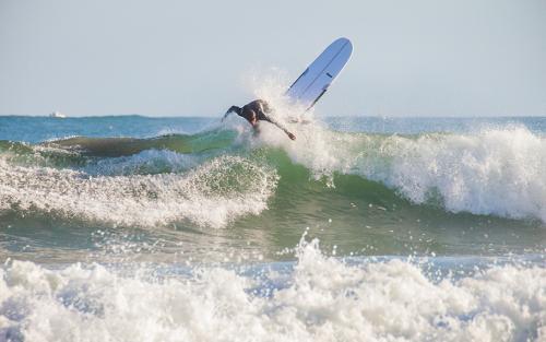 GEAR : GONG SURF 9'0 MOOD…