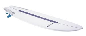 Surf Beginners