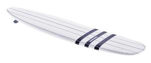 Surf Longboards