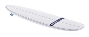 Surf Mediums