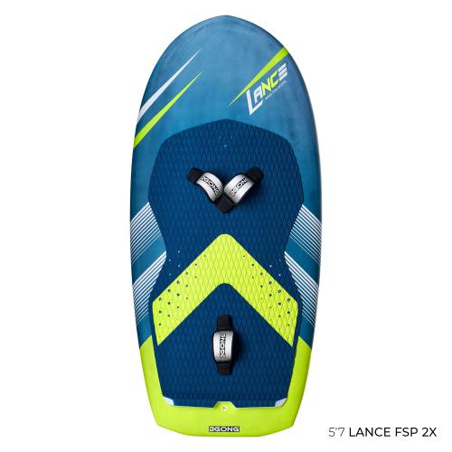 """Ma nouvelle board de Wingfoil Konrad 5'4"""" 57-LANCE-FSP2X-GONGWINGBOARD-1-1-500x500"""