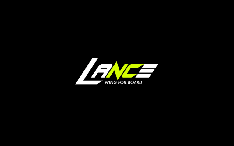 GONG WING FOIL LANCE FSP 2X