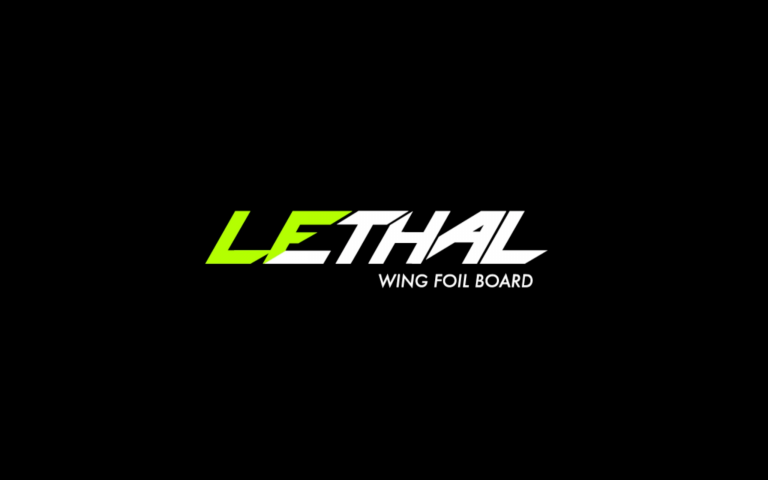 GONG WINGFOIL LETHAL FSP PRO