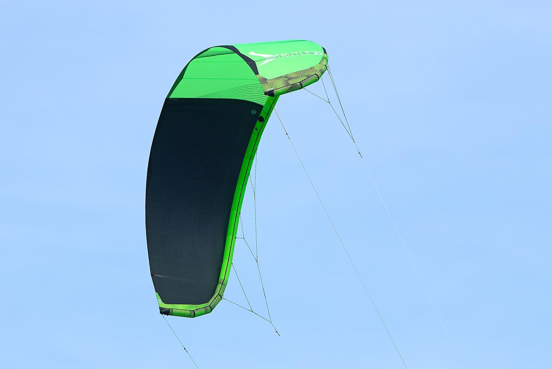 2x Spare Nylon Screw Valve /& Cap for Kitesurfing Kiteboarding Kite Sports