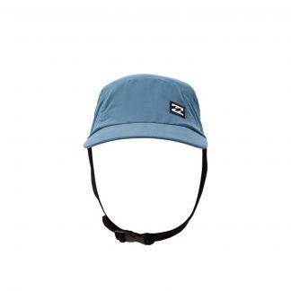 BILLABONG SURF CAP - HARBOR