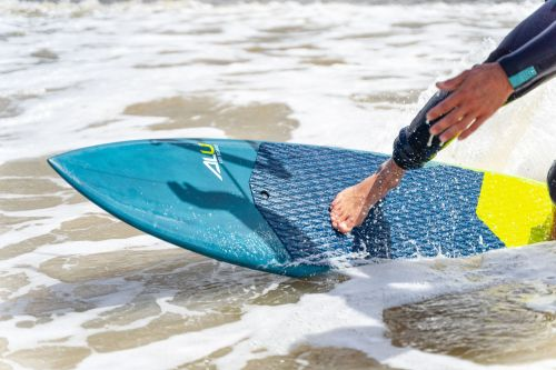 GEAR: THE ONSHORE OPTION