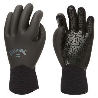 3 MM Furnace Glove