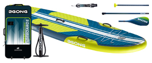 Pack SUP Gonflables